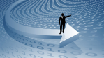 Rational Insight: Business Intelligence - auch für die IT - Foto: fotolia.com/imageteam