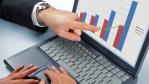 Anwenderfrust durch komplexe BI-Tools: Agilität als Schlüssel zu Business Intelligence - Foto: fotolia.com/M&S Fotodesign