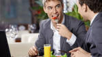 """Arbeitsbelastung: Tipps für Gestresste: """"Keine Meetings am Vormittag"""" - Foto: Deklofenak_shutterstock.com"""