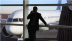 Geschäftsreise: Problemlos reisen mit Notebook und Handy - Foto: MichaelGSmith - Fotolia.com