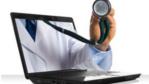 Ratgeber Gesundheit: Gesundheitstipps für Computerfreaks - Foto: Fotolia.de/Yanik Chauvin