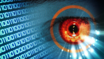 """ANZEIGE: """"Security-TÜV"""" macht Langfingern das Datenklauen schwer - Foto: fotolia.com/Kobes"""