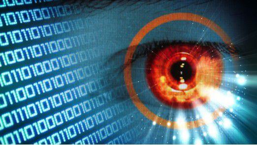 Gemeinsam mit drei neuen Partnern will Microsoft ein wachsames Auge auf den weltweiten Cybercrime haben.
