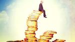 Studie von KPMG: Halbes IT-Budget für die Private Cloud - Foto: tiero - Fotolia.com