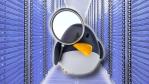 Studie: Linux auf immer mehr Unternehmens-Servern - Foto: fotolia.com/julien tromeur; Strato