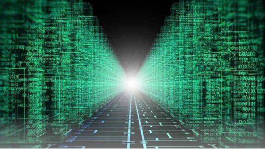 Was bringt die Analyse poly-strukturierter Daten?