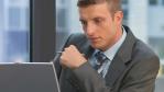 Kauf-Ratschläge: 7 Auswahlkriterien für Vertrags-Management-Systeme - Foto: MEV Verlag