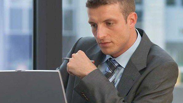 7 Auswahlkriterien für Vertrags-Management-Systeme.
