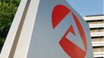 Mit Oracle und Microsoft: Neue BI-Plattform von Atos und Capgemini - Foto: Bundesagentur für Arbeit
