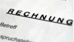 Workflow in SAP & Co.: Rechnungen in ERP-Systemen verarbeiten - Foto: Fotolia, sk-design