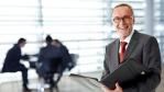 Drei Thesen zum Führungsverhalten: Was Mitarbeiter von ihrem Chef erwarten - Foto: Günter Menzl, Fotolia.com