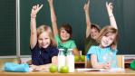 Studie: Jedes zweite Klassenzimmer ist online - Foto: Christian Schwier, Fotolia.com