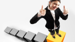 Die Skills für den CIO der Zukunft: Die neuen Rollen des CIO - Foto: Fotolia.com, Gabi Moisa