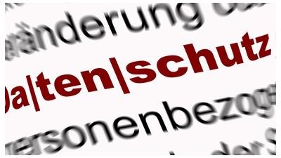 Einheitliche Richtlinie für personenbezogene Daten: Microsoft setzt ersten internationalen Cloud-Datenschutzstandard um - Foto: Jens Hertel - Fotolia.com
