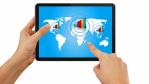 Gartner-Studie: Tablets verdrängen PCs bei täglichen Aufgaben - Foto: ra2 studio, Fotolia.com