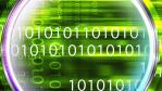 Internet als Job- und Wachstumsmotor : Digitalisierung schiebt die Wirtschaft an - Foto: S. Gladwell, Fotolia.com
