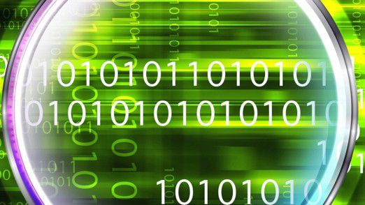 Der beste Datenschutz lässt sich erreichen, wenn der Anwender weiß, welche Daten sich wo in seinen Systemen aufhalten und wie kritisch diese sind.