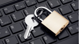 Security-Technologie: 6 Knackpunkte bei der IT-Sicherheit - Foto: Seen - Fotolia.com