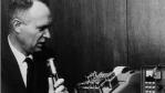 50 Jahre Spracherkennung: Von IBM Shoebox bis Siri - Foto: IBM