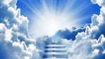 Ratgeber Cloud Computing: Was kostet die Cloud? - Foto: Lilya, Fotolia.com