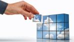 FAQ Cloud Computing: Was Sie über die Cloud wissen müssen - Foto: Itestro, Fotolia.com