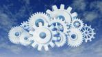 Management aktiv gestalten: Schritte in die Hybrid Cloud - Foto: Lightspring, Shutterstock.com