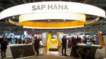 Sapphire 2012 Madrid: SAP baut am Cloud-Powerhouse - Foto: Wolfram Scheible, SAP AG