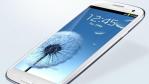 Smartphone-Markt: Samsung stärkt seine Position deutlich vor Apple - Foto: Samsung