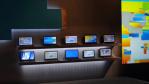 Massenmarkt oder Nische?: PC-Hersteller hoffen auf Ultrabooks