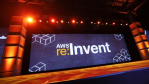 User-Konferenz AWS re:Invent: Amazon richtet Data Pipeline ein