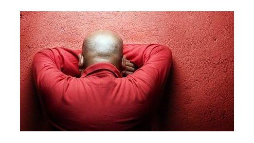 Mit dem Burnout-Syndrom, auch als Chronic Fatigue Syndrom (CFS) bezeichnet, umschreiben Experten einen chronischen Erschöpfungszustand.