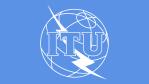 ITU-Konferenz: Europa will Internet-Regulierung verhindern