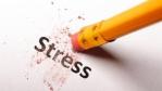 Selbstbestimmung kontra Burnout: Es geht nicht um die Zahl der Stunden - Foto: Shutterstock, Gunnar Pippel