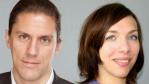 IT-Fachlaufbahn - Was bringt sie?: Karriereratgeber 2012 - Kristina Gerwert, Eberhard Wolff, adesso AG - Foto: Gerwert+Wolff