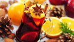Achtung Weihnachtsfeier: Die Anzahl der Cocktails wird genauso registriert wie der Flirt mit dem Kollegen.