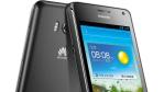 Huawei Ascend G600: Neues Multimedia-Smartphone für 270 Euro - Foto: Huawei