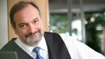 Interview mit Ulrich Kampffmeyer: Sharepoint fordert den ECM-Markt heraus - Foto: Project Consult