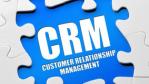 CRM-Marktübersicht: Lösungen für das Customer-Relationship-Management - Foto: N Media - Fotolia.com