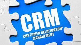 Die Analysten von Forrester Research untersuchen geschlagene 20 unterschiedliche CRM-Ansätze auf ihre momentane Bedeutung.