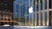 Vom Apple I bis zum iPad: Die Geschichte von Apple - Foto: Apple