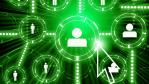 Elf Tipps für die Implementierung: So wird Social Enterprise erfolgreich - Foto: Sergej Khakimullin/Shutterstock