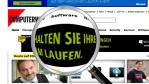 Nitro Reader, Bullzip, Foxit, 7-PDF, PDF2Word, Windows 8: PDFs erstellen und bearbeiten - Foto: Bär/Schlede