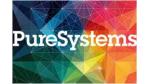 PureSystems-Anwendungen: Ökosystem wächst - Foto: IBM