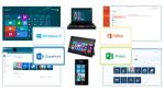 Collaboration: Wohin sich Sharepoint und Jive entwickeln - Foto: Microsoft