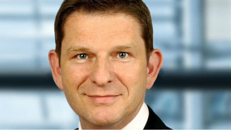 """Andreas Wartenberg, Hager+Partner: """"Das Berufsbild des IT Verantwortlichen verändert sich."""""""