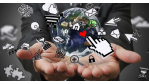 Digitaler Vertrieb: Kundenbeziehungen aufbauen - Foto: buchachon, Fotolia.de