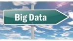 ROI nicht messbar: 4 Fragen und Antworten zu Big Data - Foto: Ben Chams - Fotolia.com
