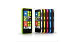 Microsoft: Windows Phone hat keine Angst vor Blackberry - Foto: Nokia