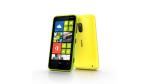 Windows Phone: Microsoft erhöht Download-Grenze bei Apps über 3G - Foto: Nokia