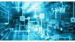 Tipps von Deloitte: 5 Sicherheitsschwachstellen in SAP-Systemen - Foto: Petya Petrova, Fotolia.de